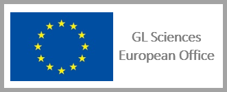GL Sciences EU